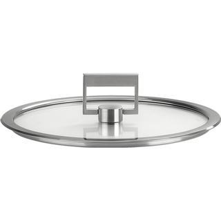 CRISTEL Strate Fixe Lock till kastruller och stekpannor