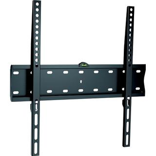 Home>it Wall Mount 15226