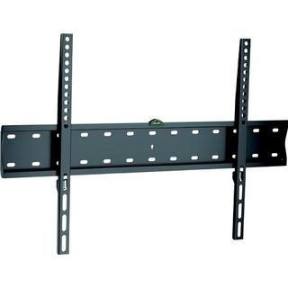 Home>it Wall Mount 15268