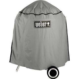 Weber Standard Cover 57Cm