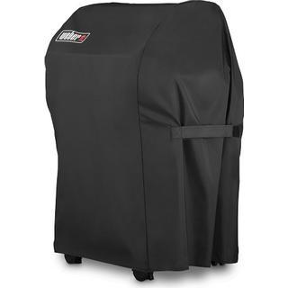 Weber Premium Cover Spirit 210 Series