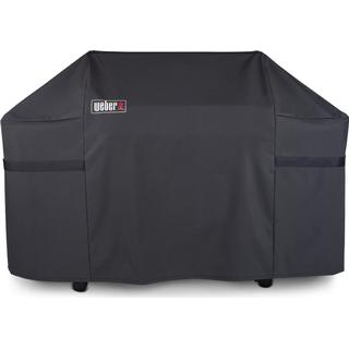 Weber Summit 600 Series Cover 7109