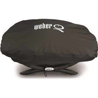 Weber Premium Cover Q 1000/100 Series 7117