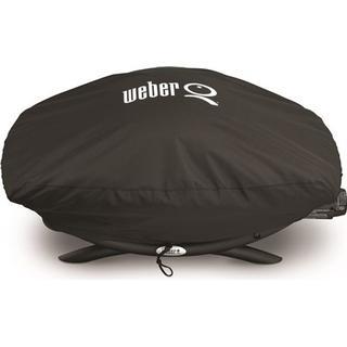 Weber Premium Cover Q 2000/200 Series