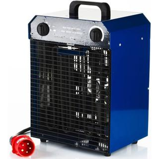 JO-EL Heat Blower 9KW