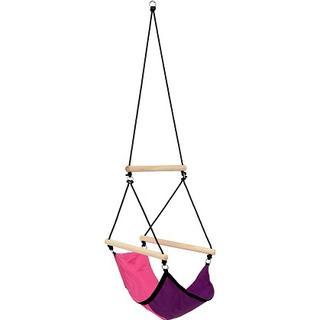 Amazonas Kids Swinger Hängstol