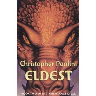 Eldest (Pocket, 2006)