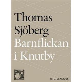 Barnflickan i Knutby: Dramadokumentär (E-bok, 2014)