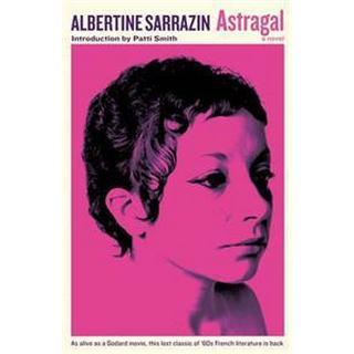 Astragal (Storpocket, 2014)
