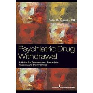 Psychiatric Drug Withdrawal (Pocket, 2012)