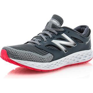 New Balance Bora Red/Grey