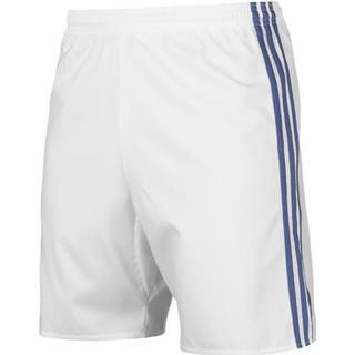 Adidas Real Madrid Home Shorts 16/17 Sr