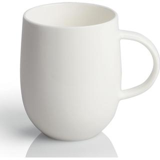 Alessi All Time Mugg 37 cl 8.5 cm