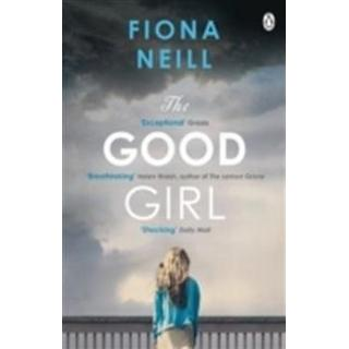The Good Girl (Pocket, 2015)