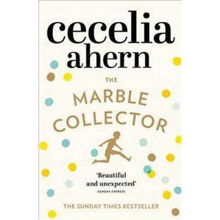 Marble Collector (Häftad, 2016)