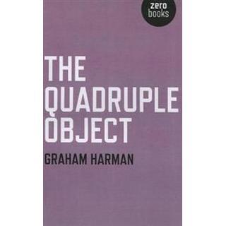 The Quadruple Object (Pocket, 2011)