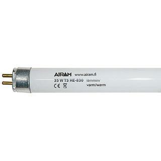 Airam 80W/830 Fluorescent Lamp 80W G5
