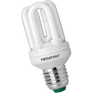 Megaman MU115b Energy-efficient Lamps 15W E27