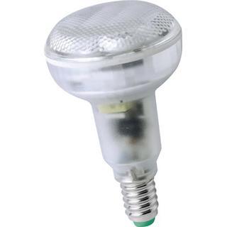 Megaman BR0907i Energy-efficient Lamps 7W E14