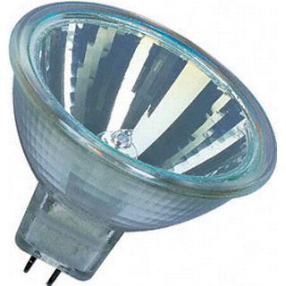 Osram Decostar 51S Halogen Lamps 50W GU5.3 MR16