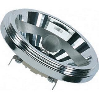 Osram Halospot 111 4° Halogen Lamps 35W G53