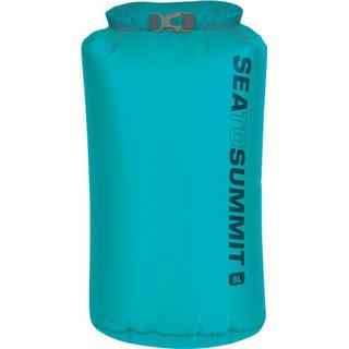 Sea to Summit Ultra-Sil Nano Dry Sack 4L