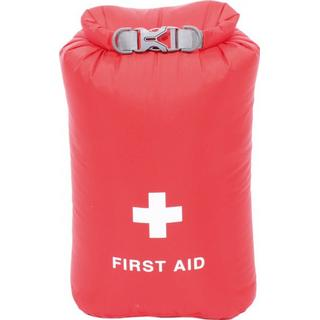 Exped Fold Drybag First Aid 5.5L
