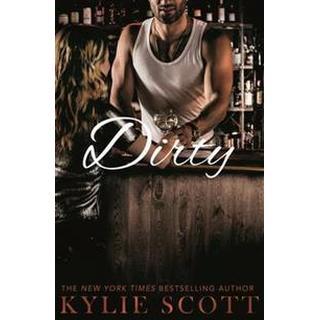 Dirty (Storpocket, 2016)