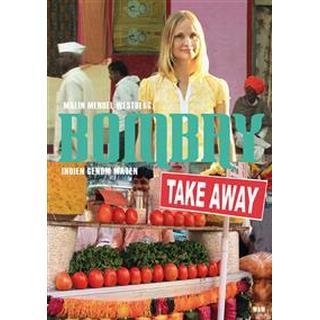 Bombay Takeaway (E-bok, 2013)