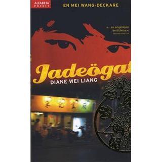 Jadeögat (Pocket, 2008)