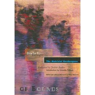 The Matrixial Borderspace (Pocket, 2006)