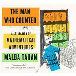 The Man Who Counted (Pocket, 2015)