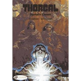 Thorgal 13 (Pocket, 2013)