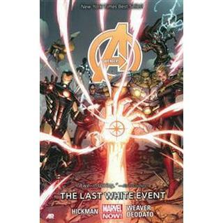 Avengers 2 (Pocket, 2014)