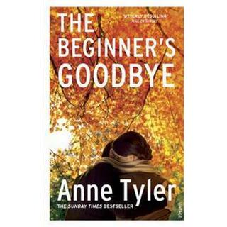 The Beginner's Goodbye (Storpocket, 2013)
