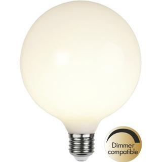 Star Trading 363-43 LED Lamp 5W E27
