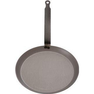 Mauviel M'steel Crepe- & pannkakspanna 20 cm