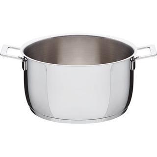 Alessi Pots&Pans Gryta 5.5 L 24 cm