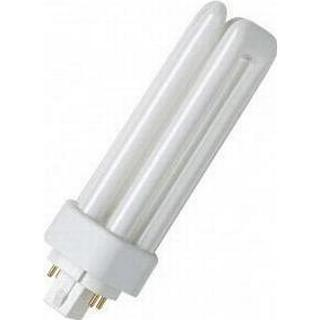 Osram Dulux T/E Constant Fluorescent Lamp 42W GX24q-4 830