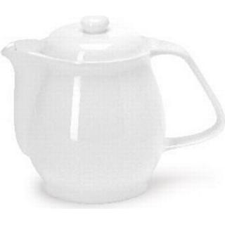 Övriga Teapot 0.6L Tekanna 0.6 L