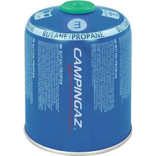 Campingaz CV 470 Plus 806ml 203085 Fylld flaska