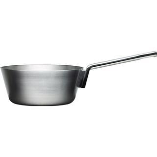 Iittala Tools Sauteuse 1 L 16 cm