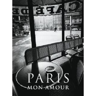 Paris Mon Amour (Pocket, 2006)