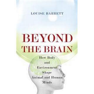 Beyond the Brain (Pocket, 2015)