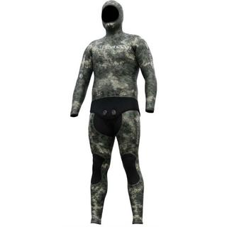 picasso Thermal Skin 3mm