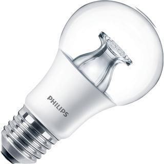 Philips Master DT LED Lamp 9W E27 827