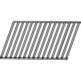 Landmann Carbon Lattice Side Unit 19.9x27.5cm R11099-11