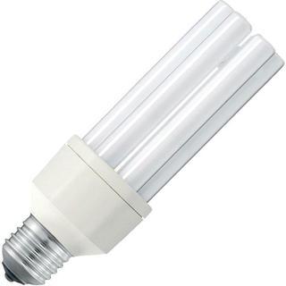 Philips Master PLE-R Fluorescent Lamp 23W E27