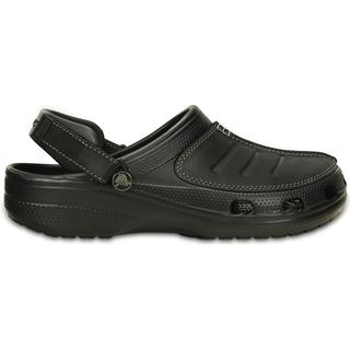 Crocs Yukon Mesa - Black