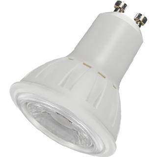 GN Belysning 764130 LED Lamp 5W GU10